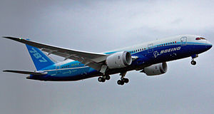 300px-Boeing_787_first_flight