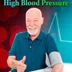 lower your high blood pressure