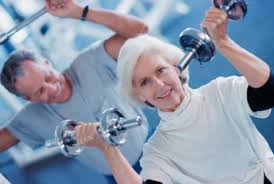 seventeen or seventy how to stay healthy