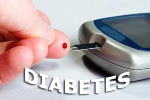 the impact of diabetes in your life